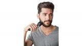 Remington Bartschneider MB320C für Vollbart, 3-Tage Bart, etc. für 19,19€