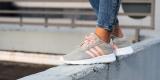 20% Reno Gutschein auf alle Stiefel, Boots & Stiefeletten (auch auf Sale)