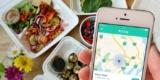 ResQ Club Gutschein: Essen retten + 100% Cashback auf die 1. Bestellung