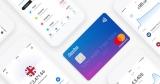 Übersicht Vor- und Nachteile Revolut Kreditkarte + 15€ Startguthaben