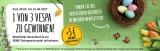 5€ REWE Lieferdienst Gutschein mit 40€ Mindestbestellwert (auch Bestandskunden)