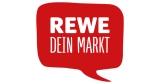 REWE Payback Aktion: 15-fach Payback Punkte (entspricht 7,5% Rabatt) und 10-fach Punkte