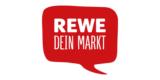 REWE Payback Aktion: 2x 15-fach Payback Punkte (entspricht 7,5% Rabatt)