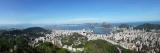 Flüge nach Rio de Janeiro ab 461€ – Flugladen.de