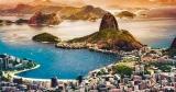 Günstige Flüge nach Brasilien (Rio oder Fortaleza) ab 411€ [auch Sommerferien]