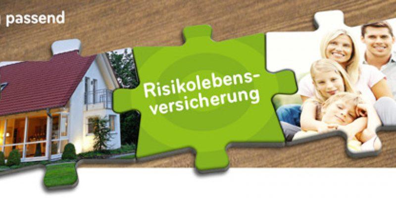 Asstel Risikolebensversicherung abschließen + 50€ Amazon Gutschein