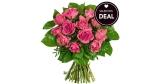 Rosenstrauß MyValentine für 19,98€ mit Lieferung am Valentinstag