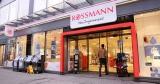 Unendlich viele 10% Rossmann Gutscheine generieren – bei jedem Einkauf sparen