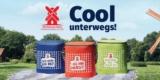 Gratis Rügenwalder Mühle Kühltasche: Produkte im Wert von 7,50€ kaufen & Kühltasche geschenkt bekommen