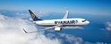 Ryanair Inlandsflüge zwischen Berlin und Köln ab 9,98€