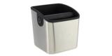 Sage Abklopfbehälter (Edelstahl) für 18,39€ bei Amazon