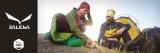 Salewa Sale bei Brands4Friends: Günstige Outdoor Kleidung