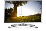 Samsung UE40F6270 LED Fernseher für 389,99 bei Schwab.de