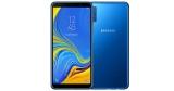 Blau Allnet L Handytarif + Samsung Galaxy A7 für 14,99€ pro Monat