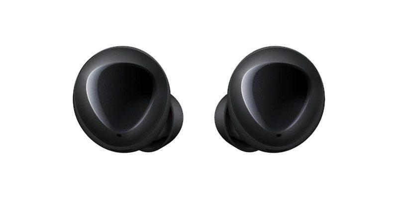 Samsung Galaxy Buds+ SM-R175 In-ear Bluetooth Kopfhörer für 77,31€