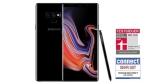 Samsung Galaxy Note 9 im Otelo Allnet-Flat Comfort Speed Tarif für 29,99€/Monat