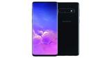 Samsung Galaxy S10 mit winSIM Vertrag + AKG Y500 Kopfhörer ab 32,99€/Monat