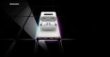 Samsung Galaxy S10 Vorbesteller Aktion: Galaxy Buds geschenkt
