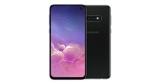 Samsung Galaxy S10e im o2 Free S Tarif für 19,99€/Monat + 99€ Zuzahlung + AKG Y500 Wireless gratis
