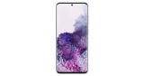 Samsung Galaxy S20 mit Telekom Tarif green LTE 10 GB Allnet für 24,99€/Monat