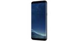 Samsung Galaxy S8 ohne Vertrag dank Gutschein für 359,91€