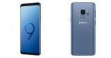Samsung Galaxy S9 + PremiumSIM LTE S Tarif (3 GB LTE) für 27,99€/Monat