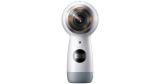 Samsung Gear 360 Virtual Reality Kamera (2017er Version) für 80,19€