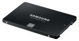 Samsung EVO 860 SSD Festplatte mit 1 TB Speicher für 100,99€