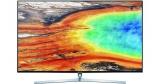 Samsung UE55MU8009 Fernseher (55 Zoll) für 799€