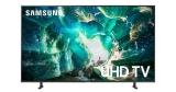 Samsung UE55RU8009 (55 Zoll 4K Smart TV) für 499,90€