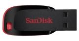 SanDisk Cruzer Blade USB-Stick mit 32 GB (USB 2.0) für 5,25€