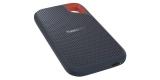 SanDisk Extreme Portable SSD 1 TB (wasserfest) für 99€