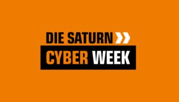 Saturn Cyber Monday 2020 – Übersicht der besten Schnäppchen