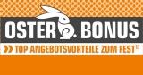 Saturn Oster-Bonus – diverse Technik-Deals zu Ostern