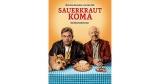 """Film """"Sauerkrautkoma"""" kostenlos in ARD Mediathek"""