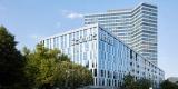 Scandic Hotels Studentenzimmer (Berlin, Hamburg & Frankfurt) für 690€ pro Monat