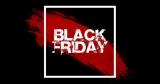 Spartipp Nr. 5: Schnäppchentage nutzen (Black Friday, Singles Day & co.)