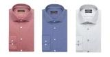 Seidensticker Final Sale: 3 für 2 Hemden Aktion – 3 Hemden für 60€