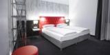 Berlin: 1x Übernachtung im 4-Sterne Select Hotel Berlin The Wall (inkl. Frühstück, gratis Storno) für 59€