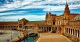 Günstige Flüge nach Jerez de la Frontera (Andalusien) ab Düsseldorf für 77€