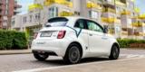 5€ Share Now Gutschein (Carsharing) für Bestandskunden