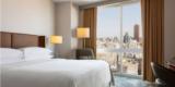Sheraton Tribeca New York: Übernachtung im 4-Sterne Hotel (2 Personen, kostenlos stornierbar) für 79€