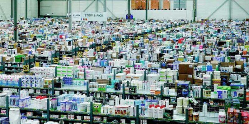 12% Shop Apotheke Gutschein auf nicht verschreibungspflichtige Medikamente