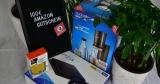 Shoppingvorteil App Gewinnspiel zum 4. Geburtstag: Sony Playstation 4 und viele weitere Preise!