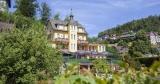 2 Nächte Sieben Linden Hotel im Schwarzwald ab 198€ (2 Personen)