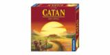 """Spiel """"Die Siedler von Catan"""" (Neue Edition) für nur 17,99€"""