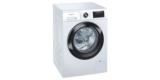 Siemens iQ500 WM14UR5EM Waschmaschine (9kg, 1400 U/min) für 459€