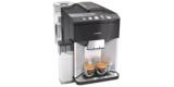 Siemens Kaffeevollautomat EQ500 TQ505D09 mit Milchbehälter für 519€ inkl. Versand