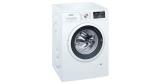 Siemens WM14N121 iQ300 Waschmaschine für 333€ inkl. Lieferung