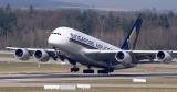 Günstige Direktflüge von Frankfurt nach New York mit Singapore Airlines ab 346€ [Januar – März 2021]